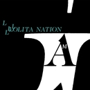 Lolita Nation/Game Theory