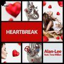 Heartbreak/Alan-Lee