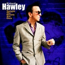 Tonight The Streets Are Ours/Richard Hawley