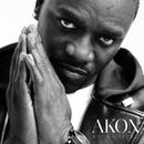 Hypnotized/Akon