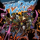 Tear Down Venue (feat. Bad Royale)/Bunji Garlin