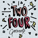 Two Four/Gracenote