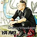 Ya no/Charly Rodriguez