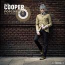 Popcorner - 30 Años Viviendo en la Era Pop/Alex Cooper