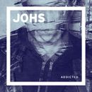 Addicted/JOHS