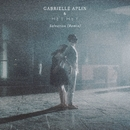 Salvation (Remix)/Gabrielle Aplin & HEYHEY