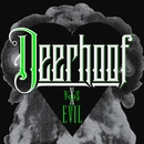 Deerhoof vs. Evil/DEERHOOF