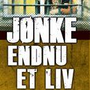 Endnu et liv - Mit liv 3 (uforkortet)/Jørn Nielsen