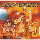 Satan und Ischariot I/Karl May
