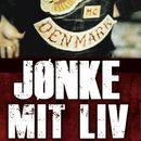 Mit liv, bind 1: Mit liv (uforkortet)/Jørn Nielsen