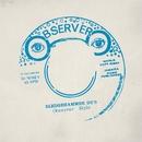 Sledgehammer Dub/Niney The Observer