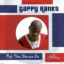 Put The Stereo On/Gappy Ranks