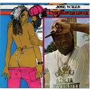 Undercover Lover/Jose Wales