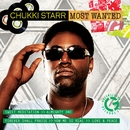 Most Wanted/Chukki Starr