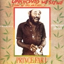 Spear Of The Nation/Prince Far I
