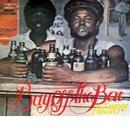 Buy Off The Bar/Sugar Minott