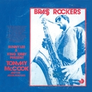 Brass Workers/Tommy McCook & The Aggrovators
