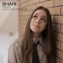 Shari/Shari