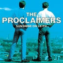 Sunshine On Leith/The Proclaimers