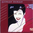 Lonely In Your Nightmare (Live in Hammersmith)/DURAN DURAN