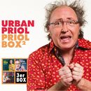 Priol Box 2/Urban Priol