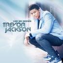 Like I Do/Trevor Jackson