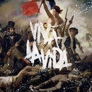 Viva La Vida (Anton Corbijn Version)/Coldplay