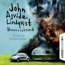 Himmelstrand/John Ajvide Lindqvist