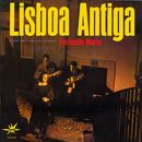 Lisboa Antiga/Fernanda Maria