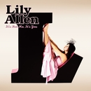 Fuck You/Lily Allen