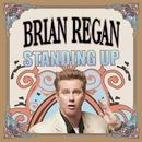 Standing Up/Brian Regan