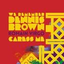 Caress Me/Romain Virgo
