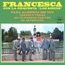 Para Almería Me Voy/Francesca