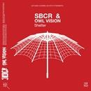 Shelter/SBCR & Owl Vision