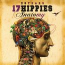 20 Years 17 Hippies - Anatomy/17 Hippies
