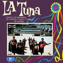 La Tuna/Tuna de Caminos