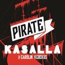 Pirate/Kasalla