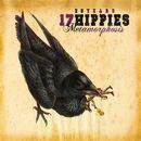 20 Years 17 Hippies - Metamorphosis/17 Hippies