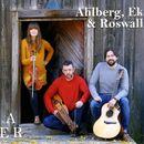 AER/Ahlberg, Ek & Roswall