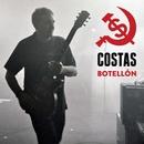 Botellón/Costas