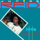 Boom-Shack-A-Lack/Junior Reid