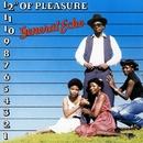 """12"""""""" Of Pleasure/General Echo"""