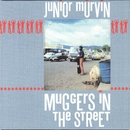 Muggers In The Street/Junior Murvin