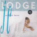 Selfish Lover/J C Lodge