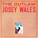 The Outlaw/Josey Wales