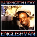 Englishman/Barrington Levy
