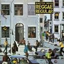 Ghetto Rock/Reggae Regular