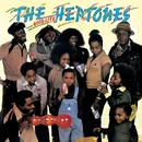 Good Life/The Heptones