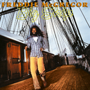 Big Ship/Freddie Mcgregor