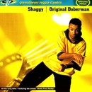 Original Doberman/Shaggy